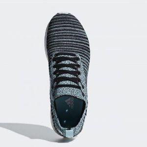 Adidas Adizero Prime Mens Sneakers